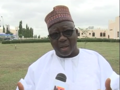 Nasarawa State Government Increases N5,000 Minimum Pension
