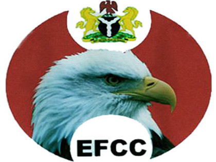 Economic and Financial Crime Commission