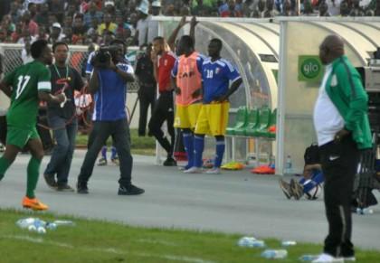 nta-image-gallery-onazi-red-card-nigeria-vs-chad-afcon-qualifier