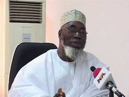National Hajj Commission Stregthened Synergy With Stakeholders To Ensure Success