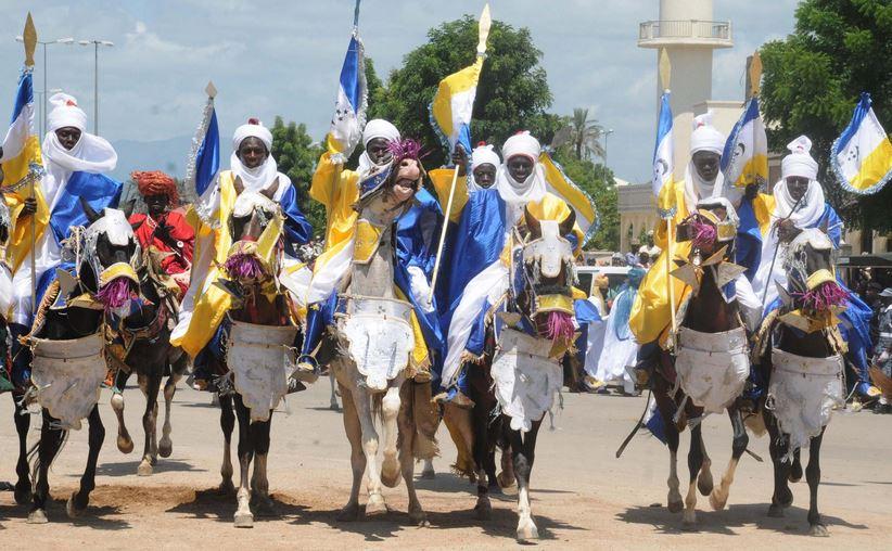 Barka da sallah how nigeria celebrates eid el fitr nta barka da sallah how nigeria celebrates eid el fitr nta breaking news nigeria africa worldwide m4hsunfo
