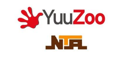 YuuZoo-500x364