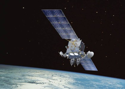 Federal Government To Infuse Space Technology Into The Nation's Health and Educational Sectors