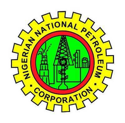 NNPC GMD, Kachikwu, Commiserates with Victims of Helicopter Crash