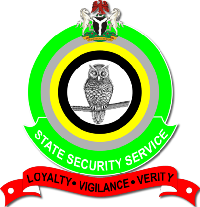 SSS-logo