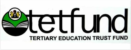 TETFUND To Establishes Research and Development In Tertiary Institutions.