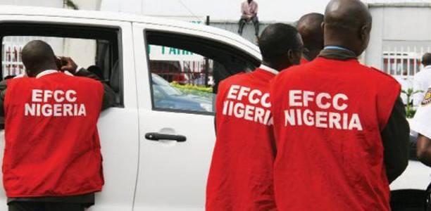 effccc