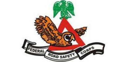 FRSC Insists Fake Drivers Licence Is No Licence
