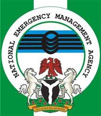 374 Thousand IDPS Enumerated In Borno, Yobe And Adamawa States ~ NEMA