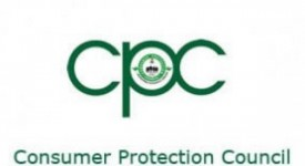 Consumer Protection Council To Respond To Consumers' Complaint On Outrageous Bills