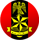 The Nigerian Military