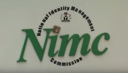 NIMC Extends Deadline For The Mandatory Usage Of National Identity Card