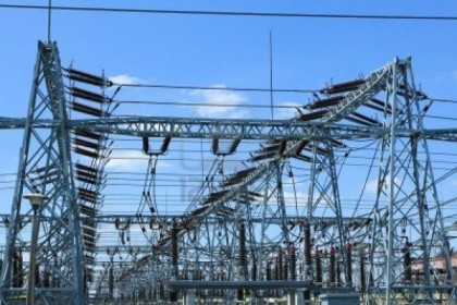 FG To Sanction Distribution Companies Over Installation of Substandard Electricity Equipment