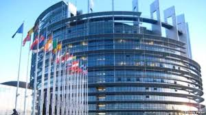 EU on Tuesday Said That Guinea's Presidential Election Was Valid Despite Some Logistical Difficulties