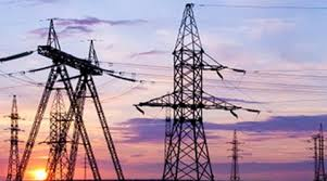 FG assures Nigerians Of Improved Electricity Supply
