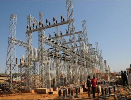 Sabotage, Theft Undermining Power Supply – President Buhari