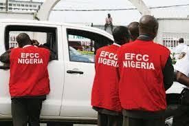 Corruption: Ex-Kwara Lawmaker, Edun Abandoned Projects after Collecting Mobilisation fees – Witness Hits: 13