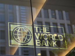 World Bank Group unveils $16 Billion Africa Climate Business Plan to Tackle Urgent Climate Challenges