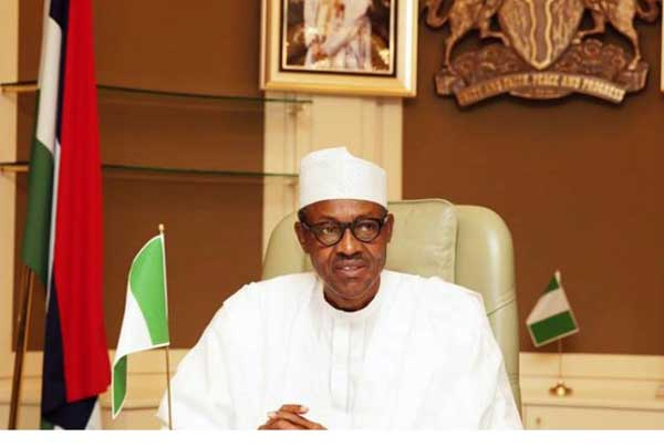 FG Commences payment of N5000 monthly stipends to the poor