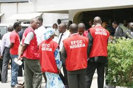 EFCC Presents More Evidence Against Ex-Sokoto Permanent Secretary