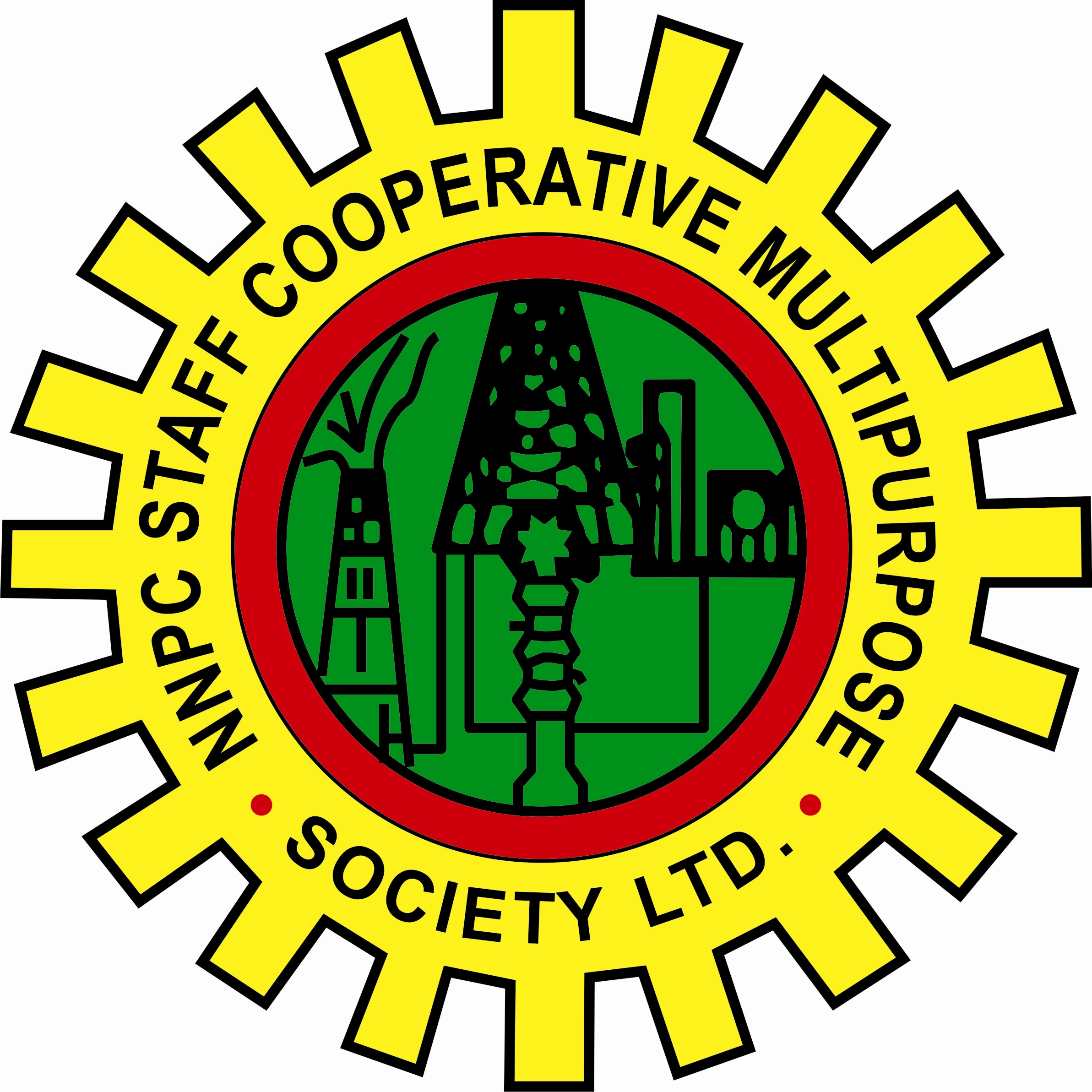 Suleja Depot Fire Incident will not Affect Supply of Petroleum Products says NNPC