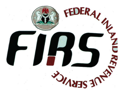 44 Companies Drag FIRS to Tribunal Over N1.1bn Excess Stamp Duties