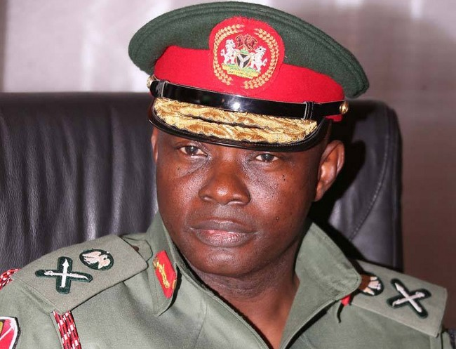 Abayomi-Gabriel-Olonisakin-Major-General-CDS-In-The-News-Headline-Now-650x497