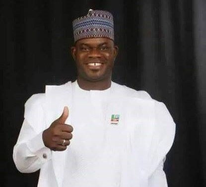 Kogi Now Peaceful, Safe – Govt.