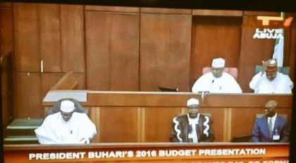 Buhari-budget-2016-2