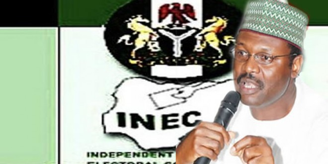 Chairman-of-the-Independent-National-Electoral-Commission-INEC-Prof.-Mahmood-Yakubu-660x330