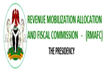 Revenue Mobilisation Recovers N704.2bn from Revenue Generating Agencies
