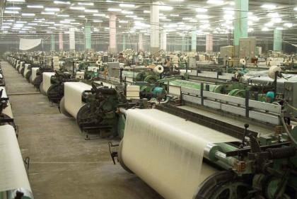 """We aim to make Nigeria's industrialisation process irreversible"" — Onu"