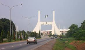 Federal Capital Territory Administration To Complete Abandoned Projects