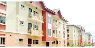 How Nigerian Banks, Insurance Companies Flouted National Housing Act For 24 years – FMBN MD
