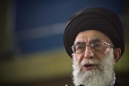 World Islamic Body Backs Saudi; Accusing Tehran Of Backing Terrorism