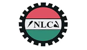 NLC Condemns Renewed Bombing Of Pipelines In Niger Delta