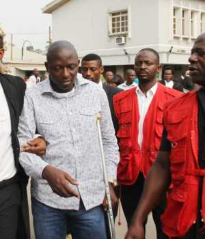 PATRICK-ZIADEKE-AKPOBOLOKEMI-AT-THE-FEDERAL-HIGH-COURT-TODAY-300x350