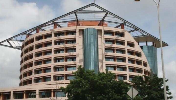 NCC Abuja