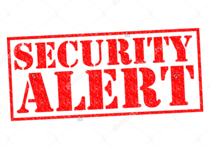 nta-image-gallery-security-alert