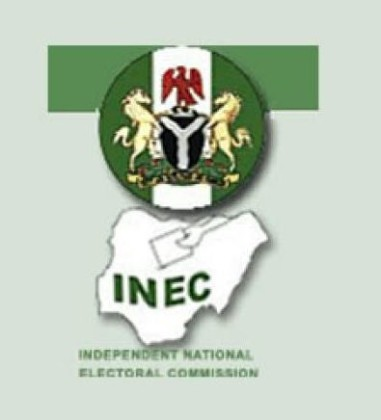 INEC Releases List of Candidates for Ifako Ijaiye Federal Constituency and Garki Ward Councillorship Bye-Elections