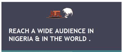 Online-ad-banner