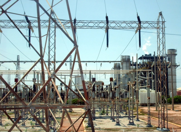 NNPC To Generate 4, 000 Megawatts Power