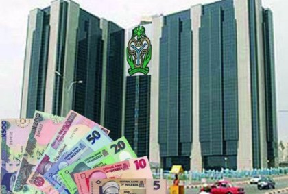 Monetary Policy Committee Retains 14% Interest Rate