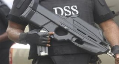 DSS Nabbed Criminal Gangs, Kidnap Syndicates And B H Members