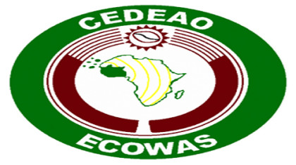 Senegal, Benin To Flag Off Issuance Of ECOWAS Biometric ID Cards
