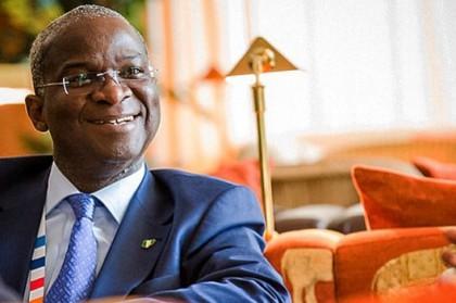 Babatunde Fashola, Minister of