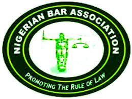 State Chairman Nigerian Bar Association  Advocates Death Penalty For Corrupt Public Officers