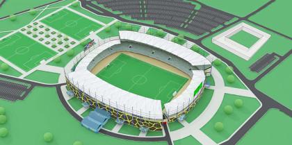 Nigeria Professional Football League week 1 update