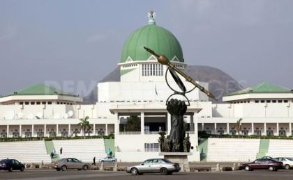 President Buhari-national-assembly-in-abuja