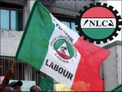 NLC to monitor Utilization of Paris debt deductions by states